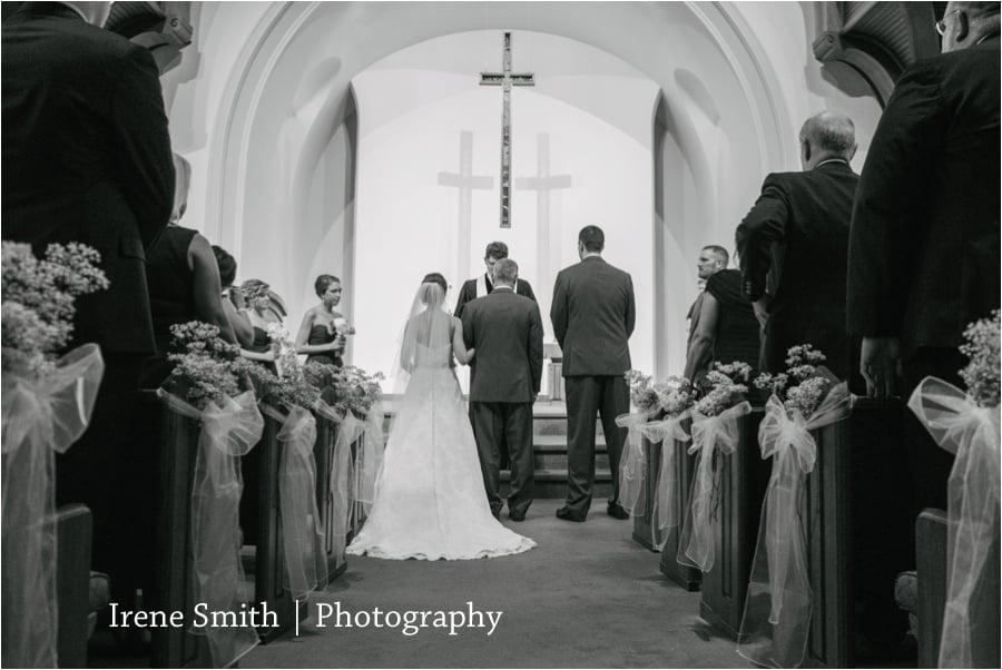 Clarion-Pennsylvania-Wedding-Photographer-Irene-Smith_0009.jpg