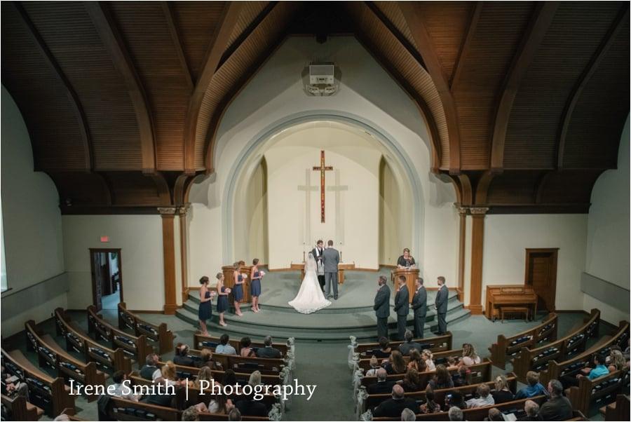 Clarion-Pennsylvania-Wedding-Photographer-Irene-Smith_0010.jpg