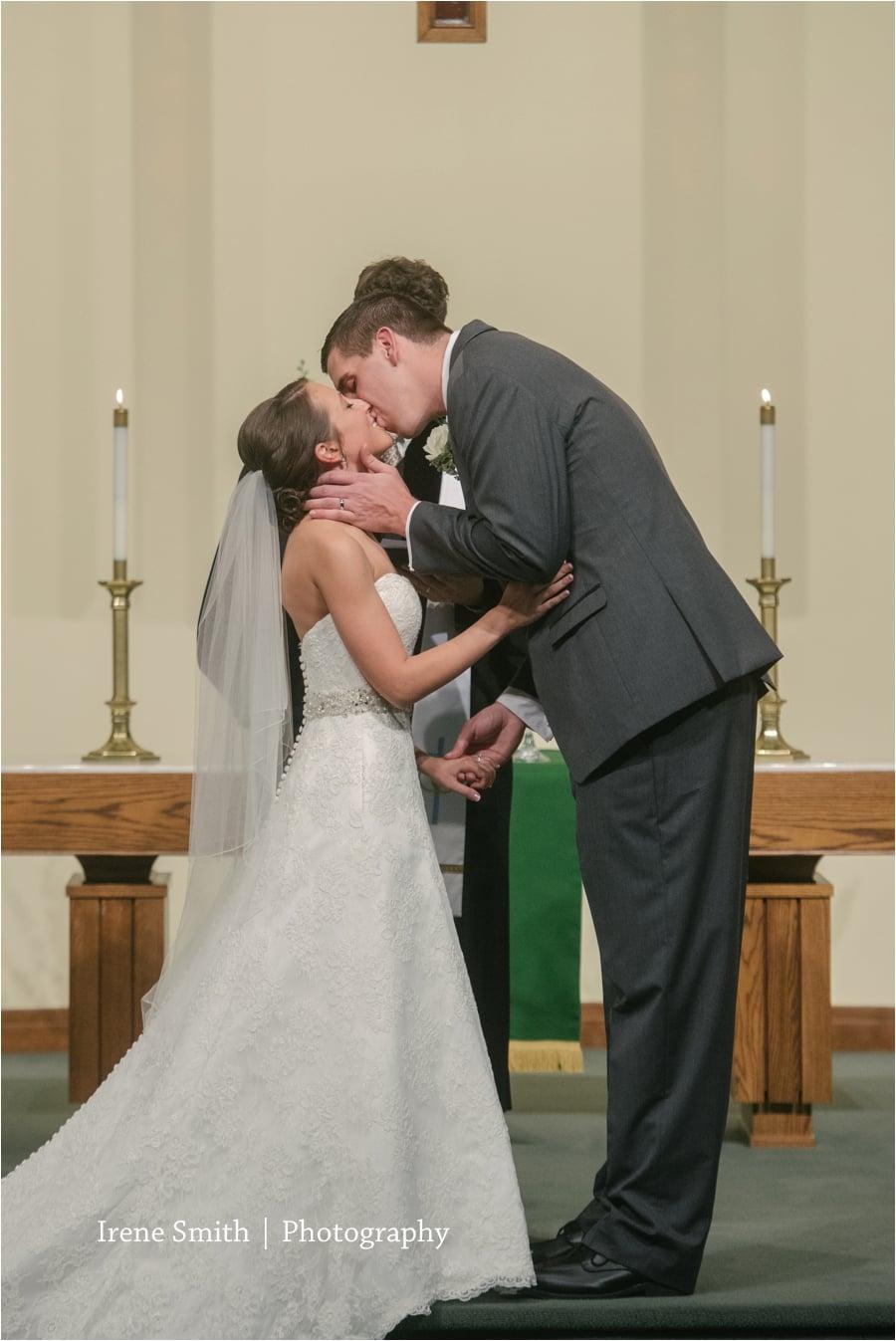 Clarion-Pennsylvania-Wedding-Photographer-Irene-Smith_0013.jpg