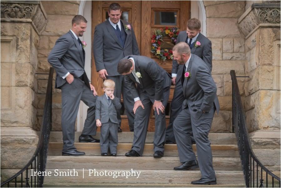 Clarion-Pennsylvania-Wedding-Photographer-Irene-Smith_0015.jpg