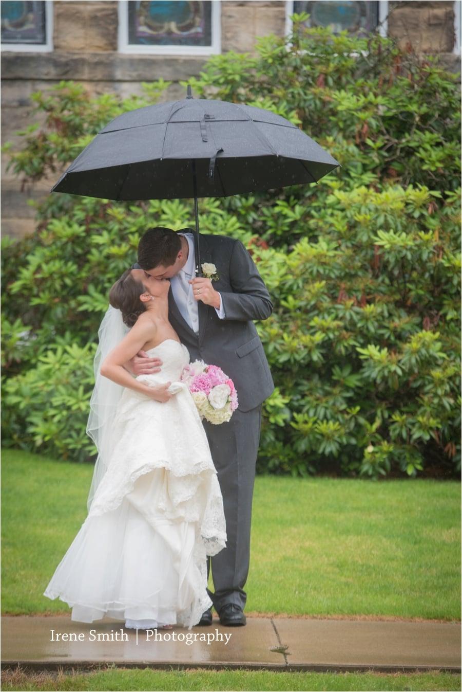 Clarion-Pennsylvania-Wedding-Photographer-Irene-Smith_0021.jpg