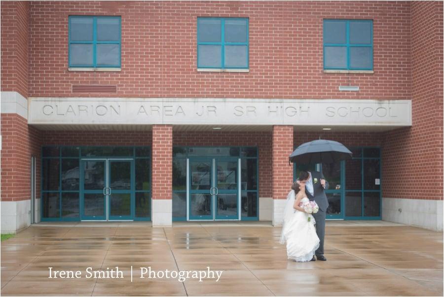 Clarion-Pennsylvania-Wedding-Photographer-Irene-Smith_0024.jpg