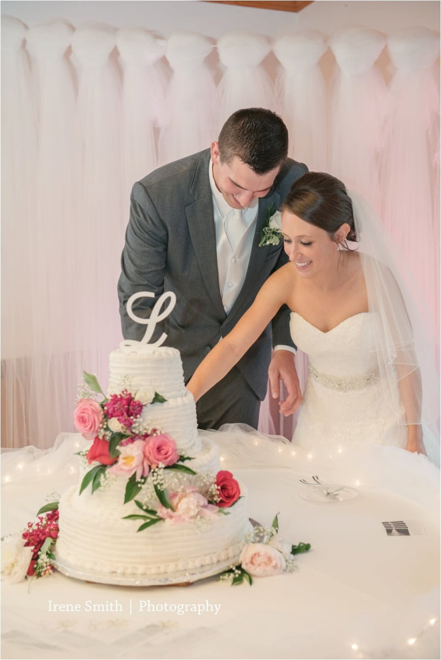 Clarion-Pennsylvania-Wedding-Photographer-Irene-Smith_0025.jpg