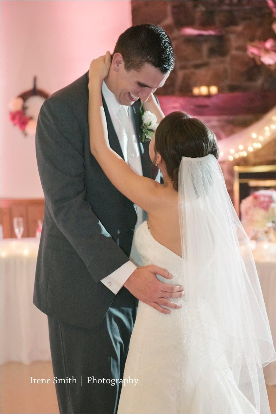 Clarion-Pennsylvania-Wedding-Photographer-Irene-Smith_0026.jpg
