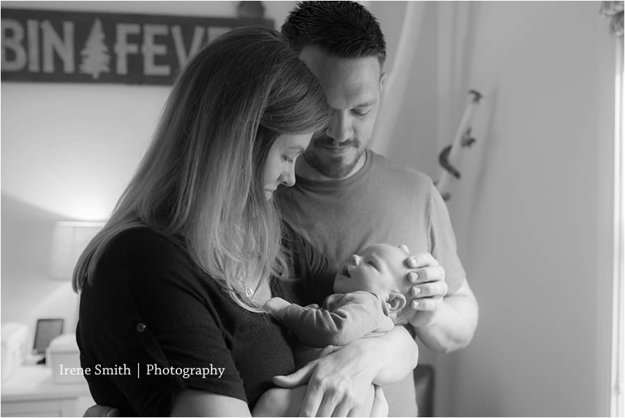 Beaver-Pennsylvania-Lifestyle-Newborn-Photographer-Irene-Smith_0001.jpg