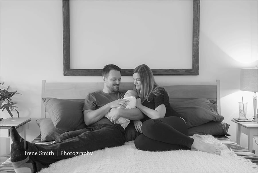 Beaver-Pennsylvania-Lifestyle-Newborn-Photographer-Irene-Smith_0012.jpg