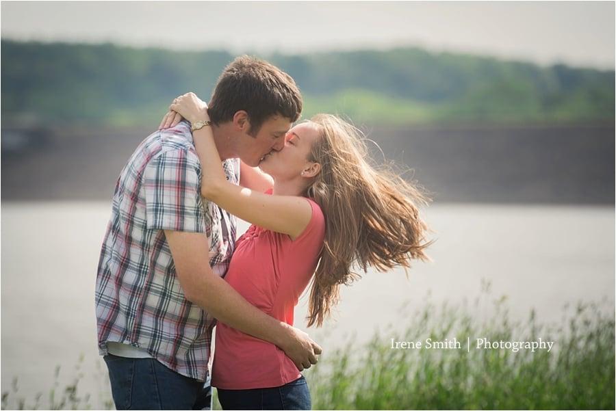 Irene-Smith-Photography-Meadville-Pennsylvania-Engagement-Woodcock-Dam_0001.jpg