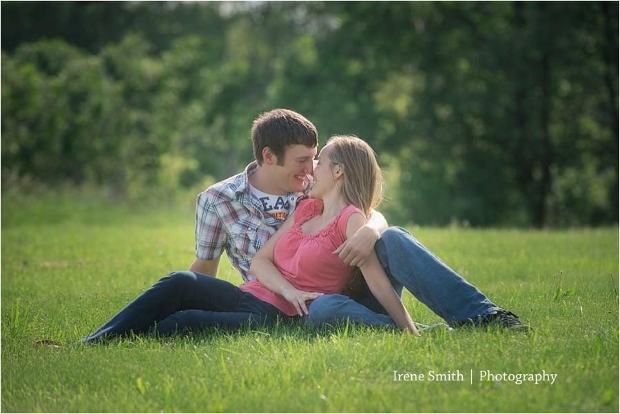 Irene-Smith-Photography-Meadville-Pennsylvania-Engagement-Woodcock-Dam_0003.jpg