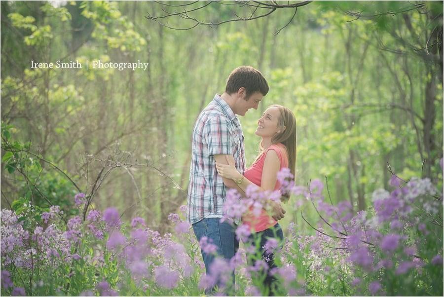 Irene-Smith-Photography-Meadville-Pennsylvania-Engagement-Woodcock-Dam_0005.jpg