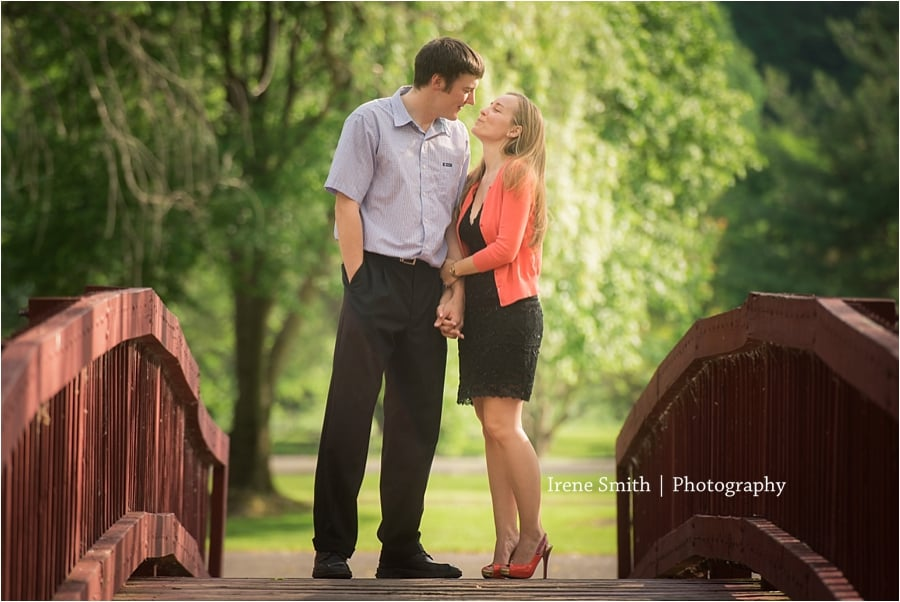 Irene-Smith-Photography-Meadville-Pennsylvania-Engagement-Woodcock-Dam_0007.jpg