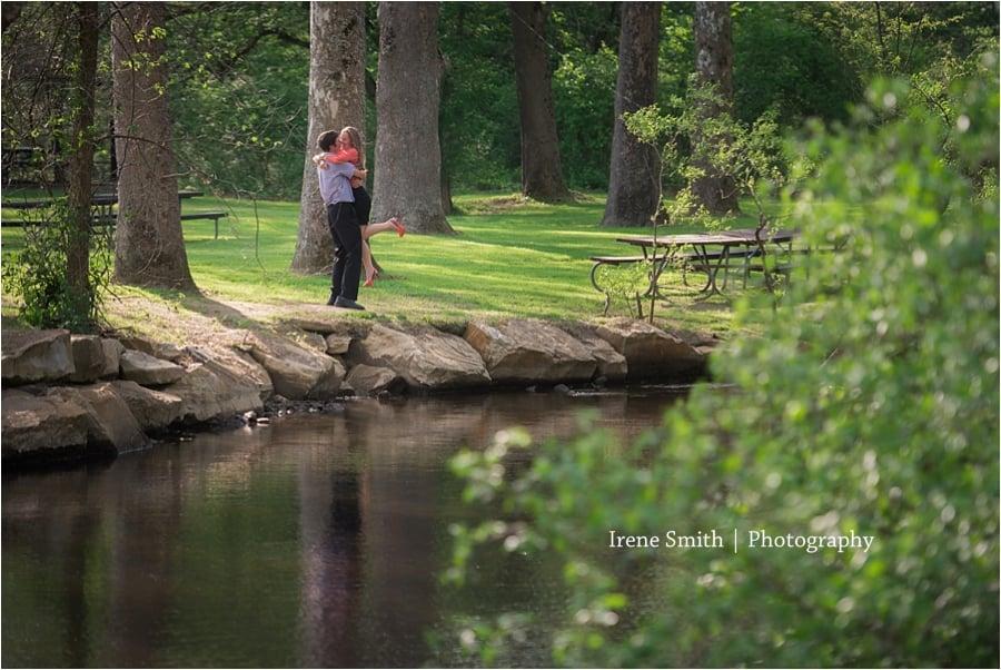 Irene-Smith-Photography-Meadville-Pennsylvania-Engagement-Woodcock-Dam_0009.jpg