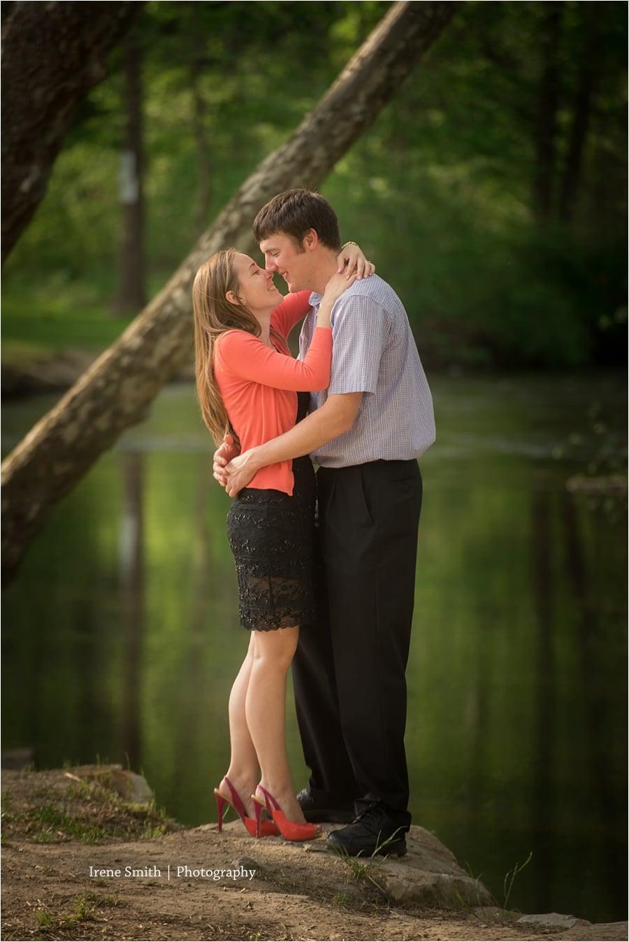 Irene-Smith-Photography-Meadville-Pennsylvania-Engagement-Woodcock-Dam_0012.jpg