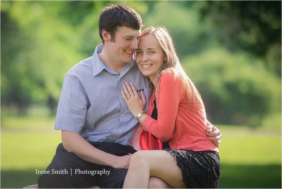 Irene-Smith-Photography-Meadville-Pennsylvania-Engagement-Woodcock-Dam_0013.jpg