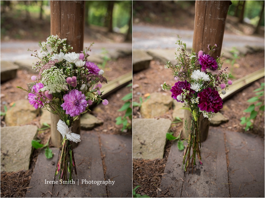 Cooks-Forest-Wedding-Photography-Irene-Smith_0001.jpg