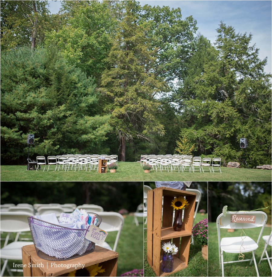 Cooks-Forest-Wedding-Photography-Irene-Smith_0002.jpg