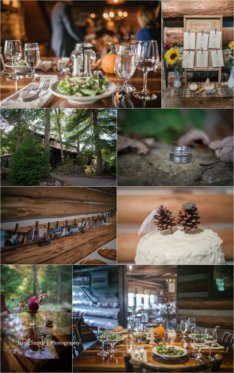 Cooks-Forest-Wedding-Photography-Irene-Smith_0007.jpg