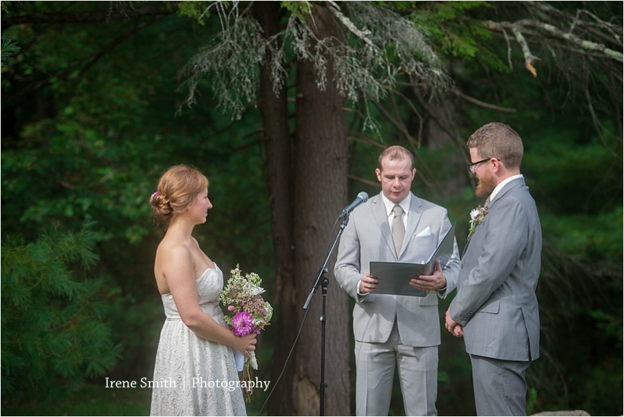 Cooks-Forest-Wedding-Photography-Irene-Smith_0010.jpg