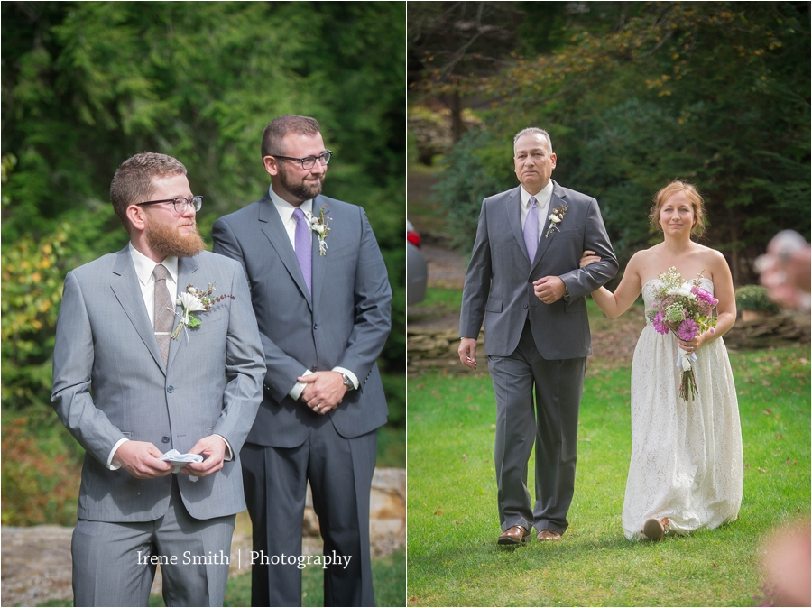 Cooks-Forest-Wedding-Photography-Irene-Smith_0009.jpg
