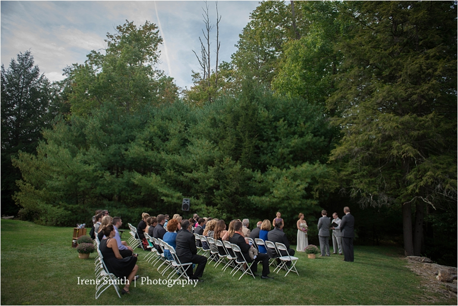 Cooks-Forest-Wedding-Photography-Irene-Smith_0011.jpg