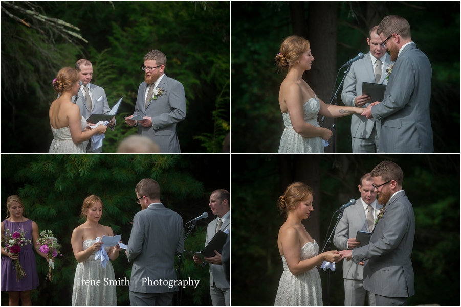 Cooks-Forest-Wedding-Photography-Irene-Smith_0013.jpg