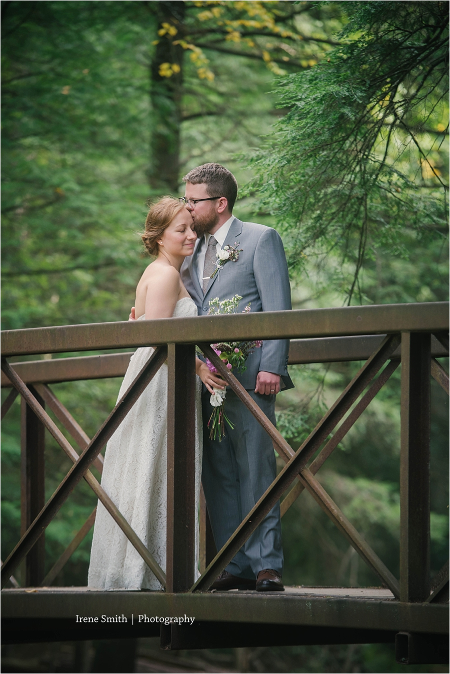 Cooks-Forest-Wedding-Photography-Irene-Smith_0015.jpg