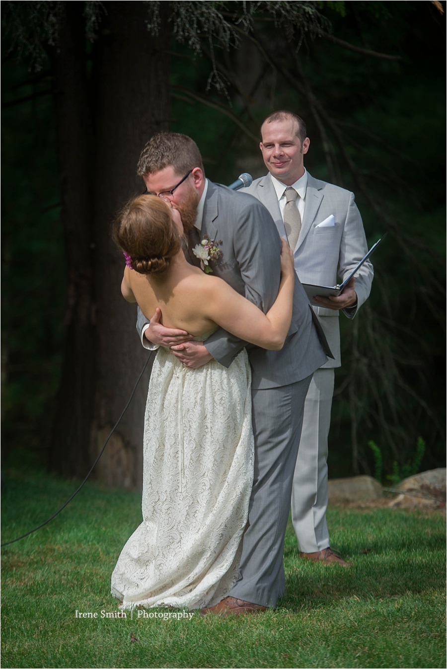Cooks-Forest-Wedding-Photography-Irene-Smith_0014.jpg
