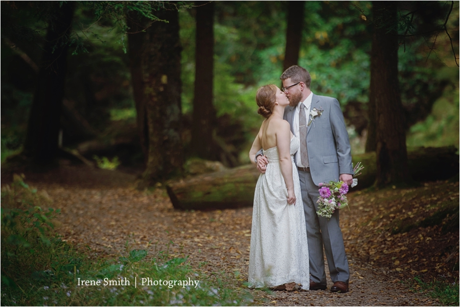 Cooks-Forest-Wedding-Photography-Irene-Smith_0017.jpg