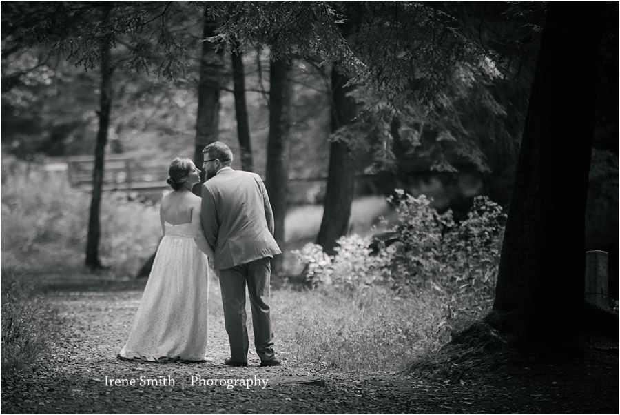 Cooks-Forest-Wedding-Photography-Irene-Smith_0019.jpg
