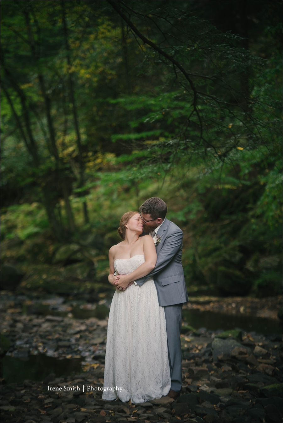 Cooks-Forest-Wedding-Photography-Irene-Smith_0018.jpg