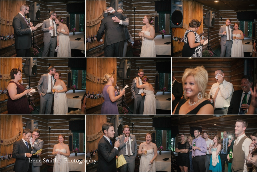 Cooks-Forest-Wedding-Photography-Irene-Smith_0025.jpg