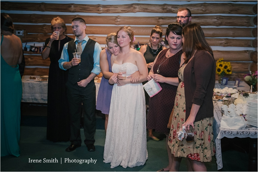 Cooks-Forest-Wedding-Photography-Irene-Smith_0027.jpg