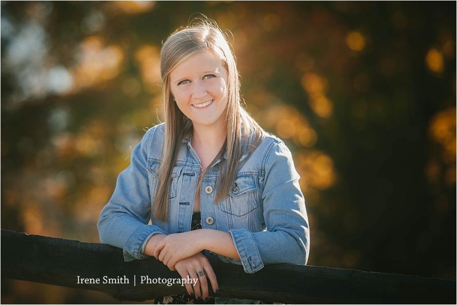 Irene-Smith-Photography-Flying-W-Ranch-Tionesta-Senior_0033.jpg
