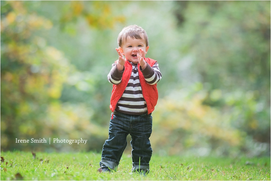 Child-photography-Irene-Smith-Photography-Franklin-Pennsylvania_0004.jpg