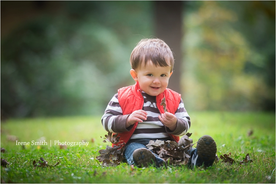 Child-photography-Irene-Smith-Photography-Franklin-Pennsylvania_0005.jpg