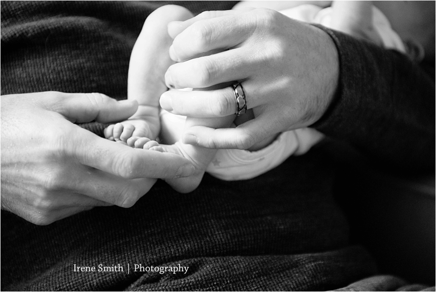 newborn-lifestyle-Irene-Smith-Photography-Oil-City-Franklin-Clarion-Pennsylvania_0010.jpg