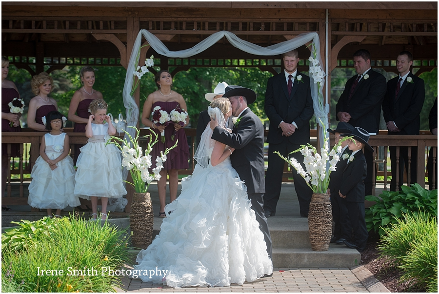 Lake-Latonka-Pennsylvania-Wedding-Irene-Smith-Photography_0022.jpg
