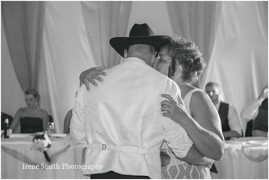 Lake-Latonka-Pennsylvania-Wedding-Irene-Smith-Photography_0041.jpg