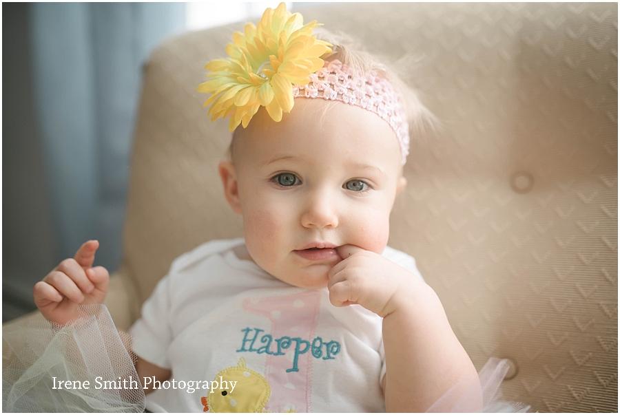 Oil-City-Franklin-Pennsylvania-Family-Child-Irene-Smith-Photography_0001.jpg
