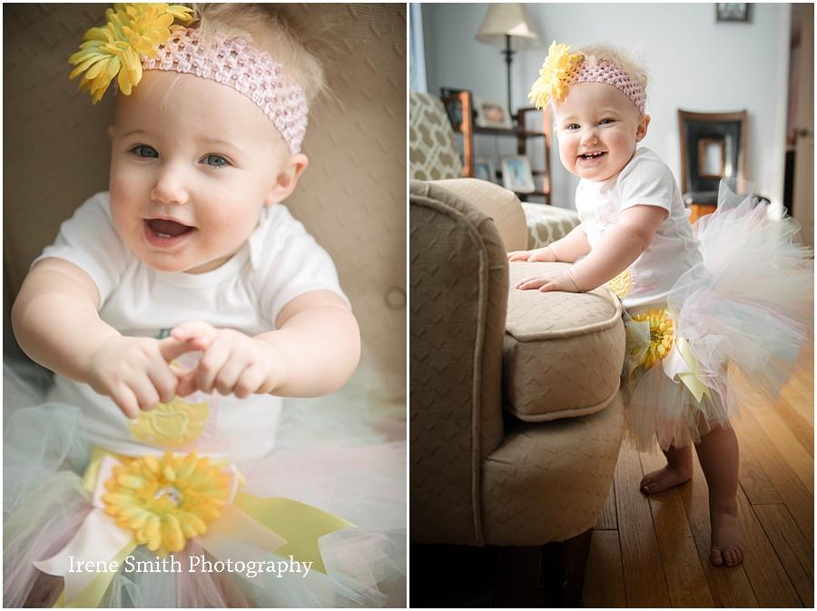 Oil-City-Franklin-Pennsylvania-Family-Child-Irene-Smith-Photography_0002.jpg