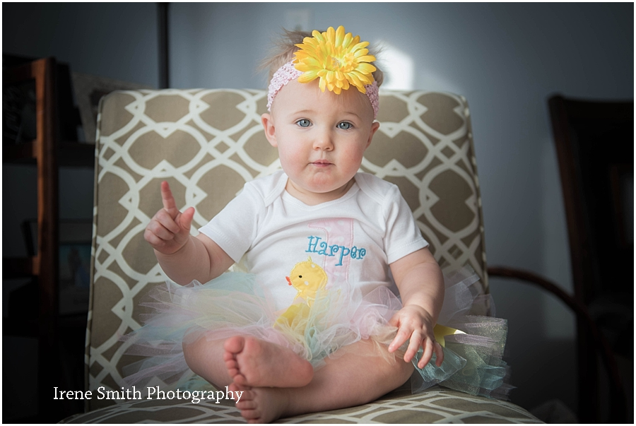 Oil-City-Franklin-Pennsylvania-Family-Child-Irene-Smith-Photography_0004.jpg