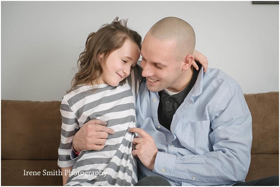 Oil-City-Franklin-Pennsylvania-Family-Child-Irene-Smith-Photography_0006.jpg
