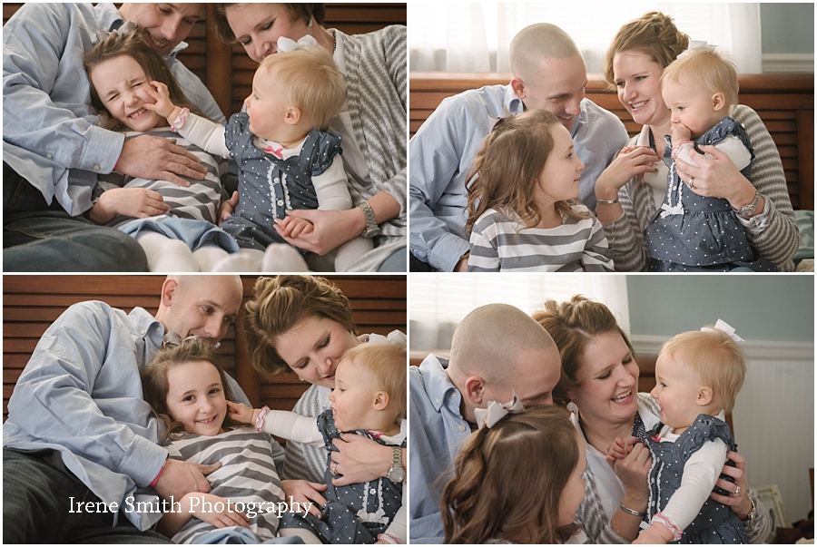 Oil-City-Franklin-Pennsylvania-Family-Child-Irene-Smith-Photography_0008.jpg