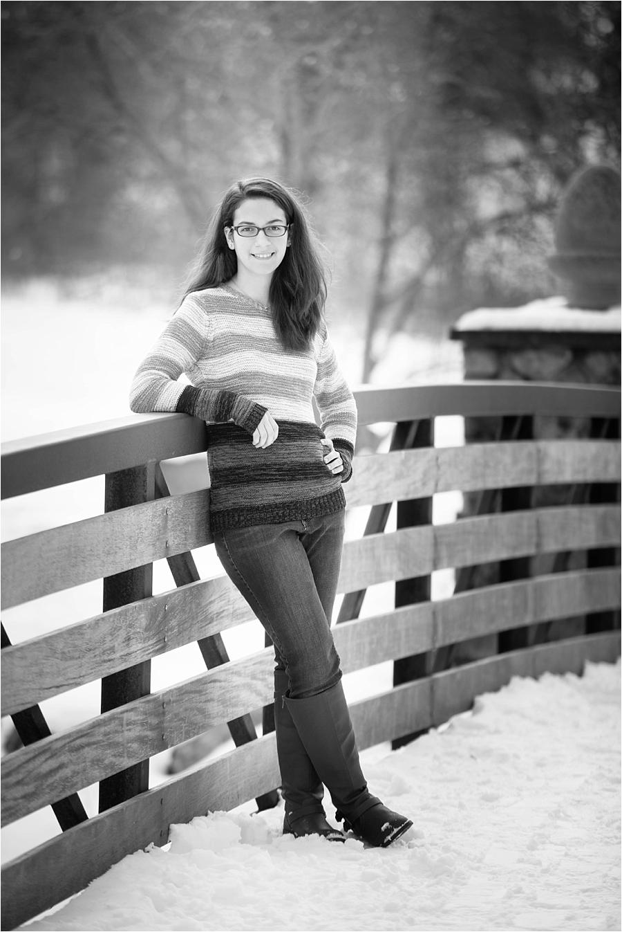 Erie-Pennsylvania-Senior-Photography_0001.jpg