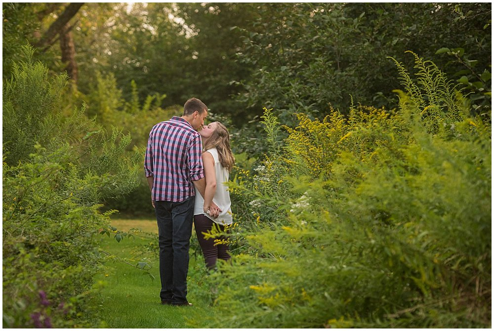 franklin-pennsylvania-two-mile-run-engagement-wedding-photography_0003.jpg