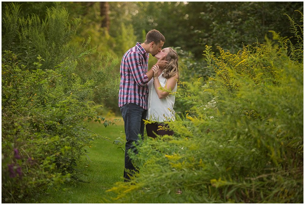 franklin-pennsylvania-two-mile-run-engagement-wedding-photography_0004.jpg