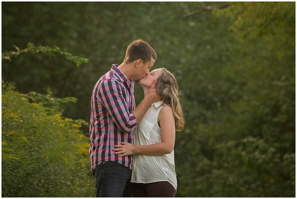 franklin-pennsylvania-two-mile-run-engagement-wedding-photography_0006.jpg