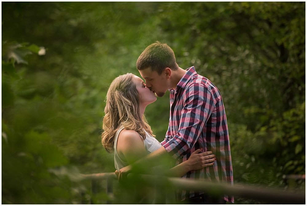 franklin-pennsylvania-two-mile-run-engagement-wedding-photography_0008.jpg