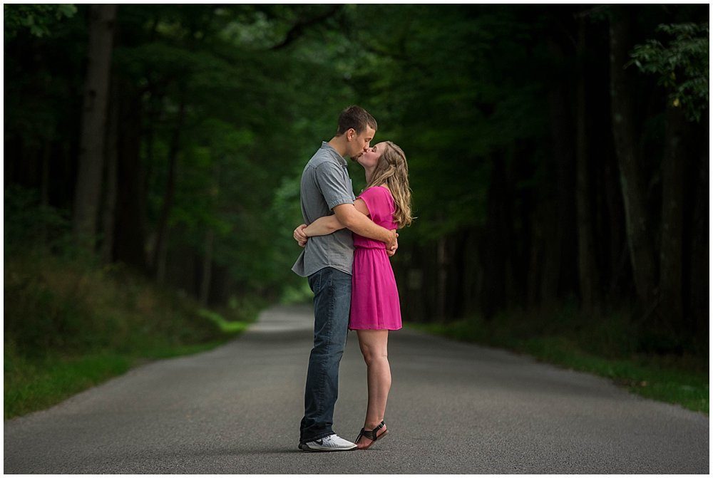 franklin-pennsylvania-two-mile-run-engagement-wedding-photography_0009.jpg