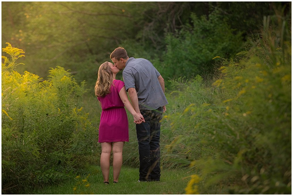franklin-pennsylvania-two-mile-run-engagement-wedding-photography_0013.jpg