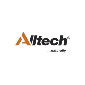 RABDF website logos_0015_Alltech Naturally Colour.jpg